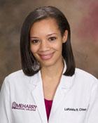 Dr. Lakeisha Chism
