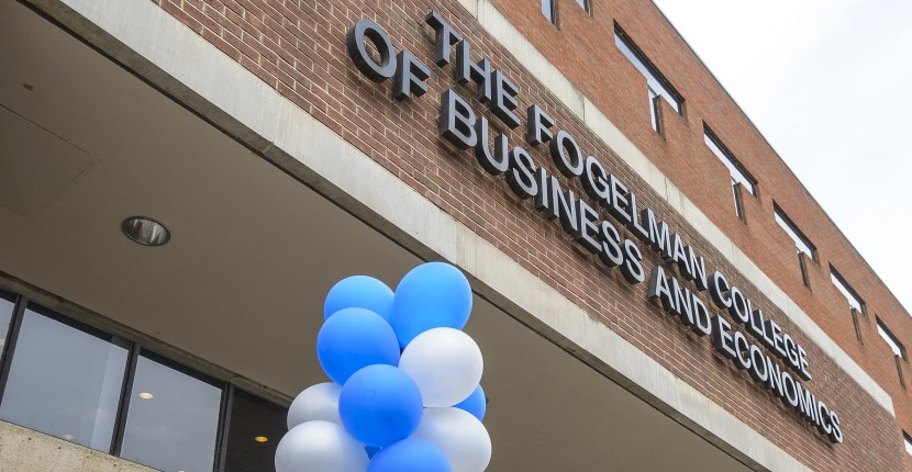 Image result for School of Business Information & Technology Memphis