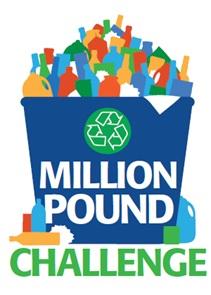 Million Pound Challenge
