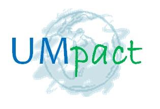 UMpact