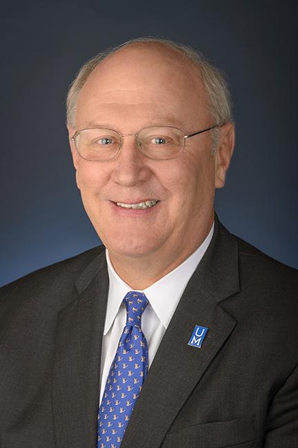 Doug Edwards