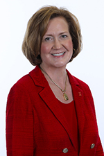 Susan L. Springfield