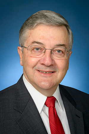 David Kemme