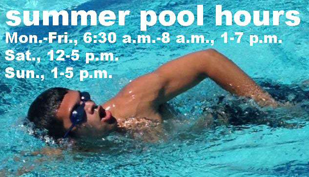 summerpoolhours