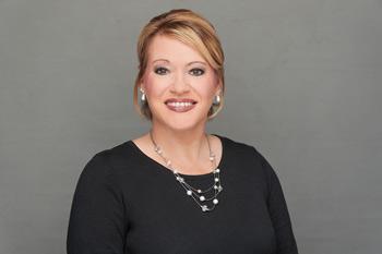 Cassandra Bowen