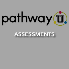 Assessment / Pathway U