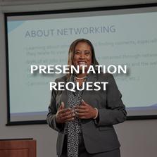 RSO Presentation Request