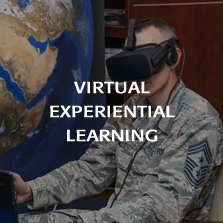 Virtual Experiential Learning