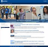CAS E-Files Newsletter Fall 2020