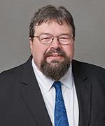 Gary Lynn Emmert