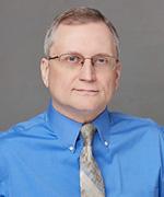 Roger J. Kreuz