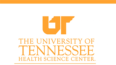 University of Tennessee Health Sciences Center - Physical Therapy UTHSC-PT