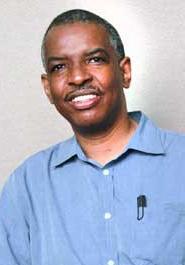 Jimmie Tucker, Gassner award winner