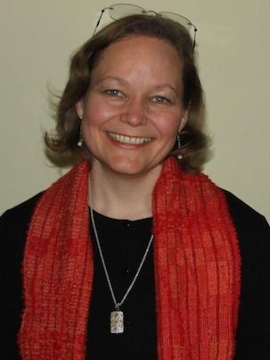 Sherry Lindquist