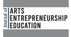 Journal of Arts Entrepreneurship Education