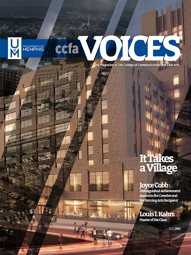 Fall 2015 Cover