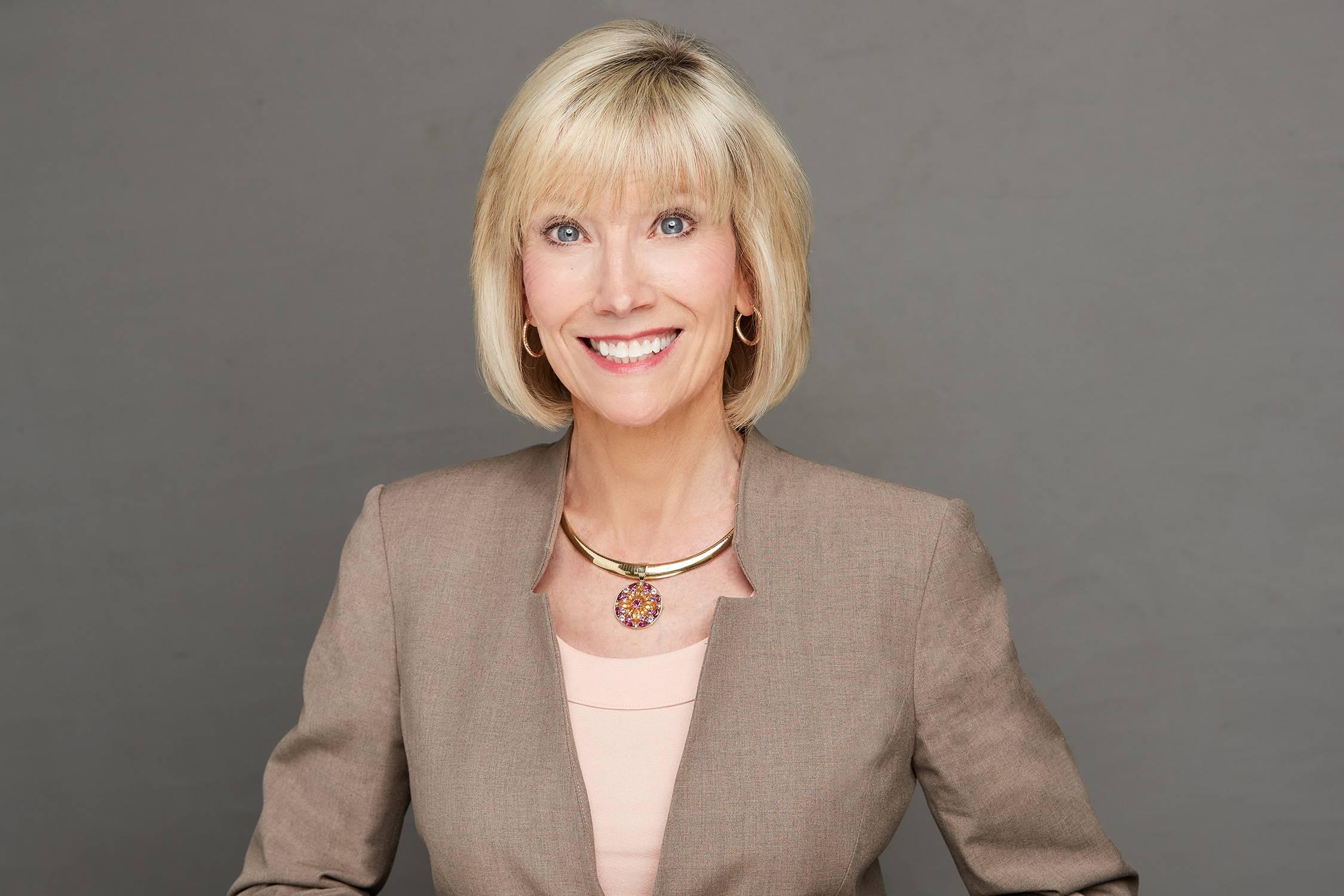 Pam Cogdal