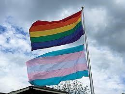 MGLCC Flags