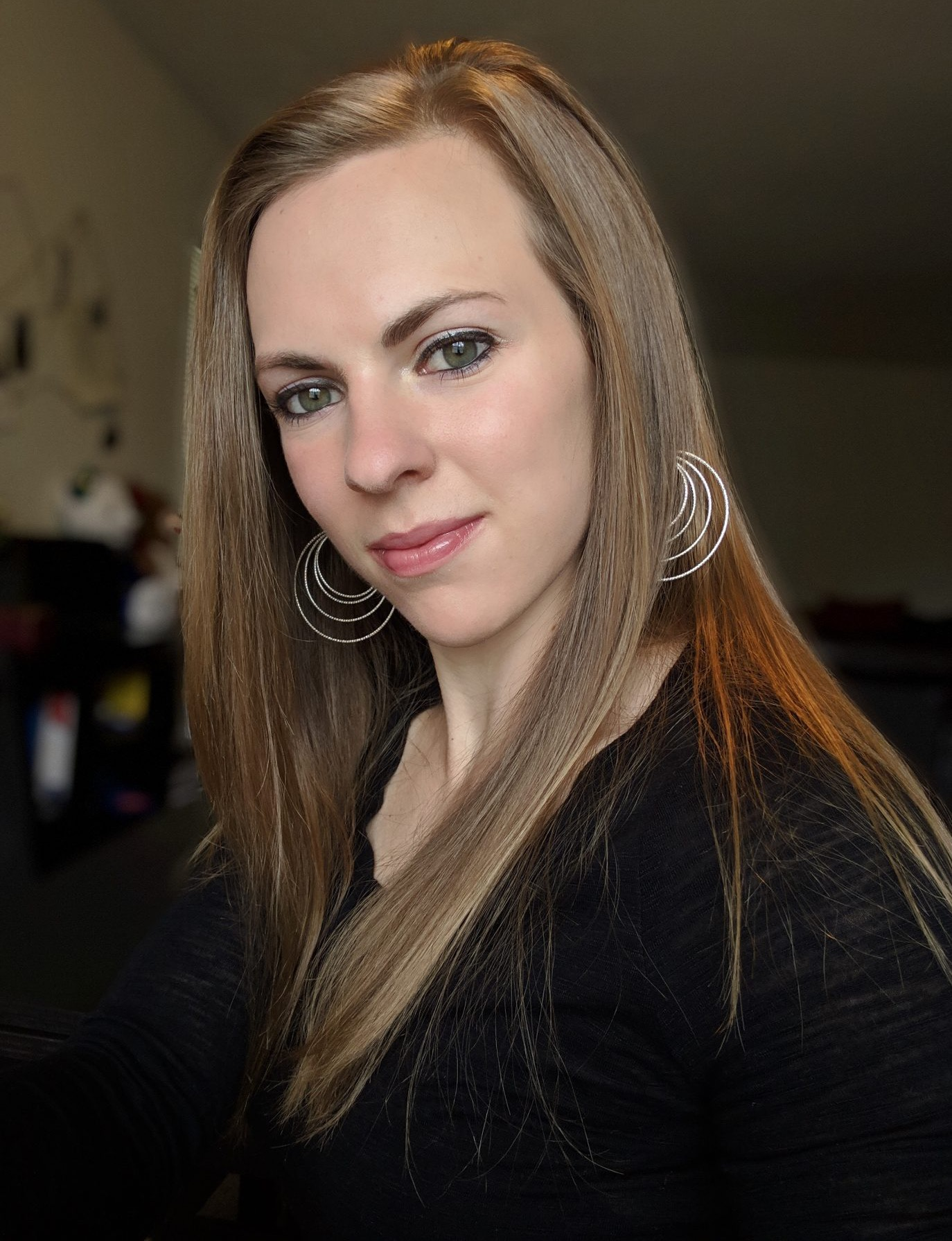 Picture of Danielle