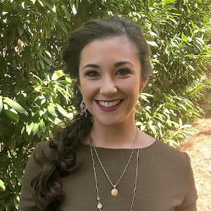 Paige Dixon
