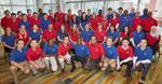 Exxon Student Education Program