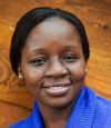 Cecilia Nyamwandha