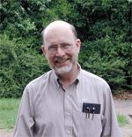 Chris Cramer, CERI
