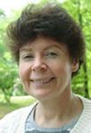 Christine Powell