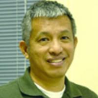 Jer-Ming Chiu, Professor Emeritus