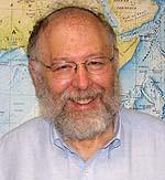 Jerome Kutliroff