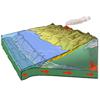 Plate Tectonics Animations link thumbnail
