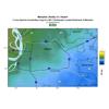 Memphis Hazard Maps