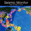 Seismic Monitor link thumbnail