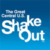 Great Central U.S. Shakeout