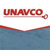 UNAVCO E & O