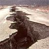 UCLA Virtual Earthquake