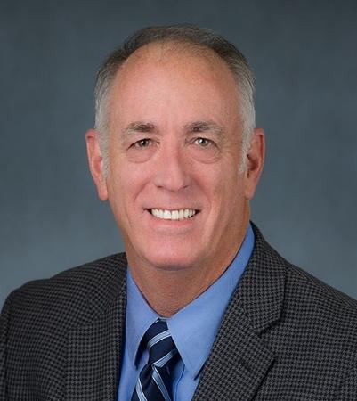 David W. Brink