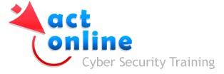 ACT Online