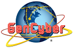 Gen cyber boot camp 2016