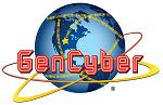 Gen cyber boot camp 2017