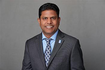 Raaj Kurapati