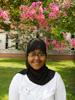Khadija Abubakar