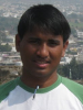 Marjit Singh