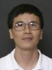 Xuan Zhao