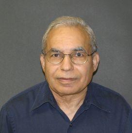 Chhabil Dass