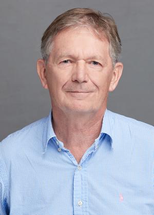Erno Lindner