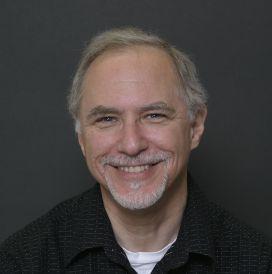 Mark Freilich