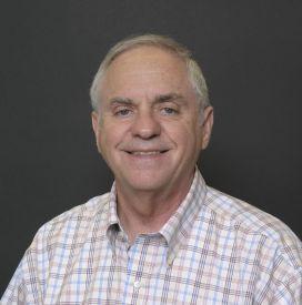 Larry Houk