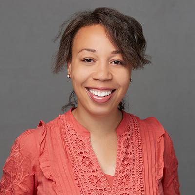 Kensha Clark