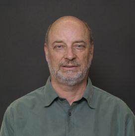 Dick Petersen